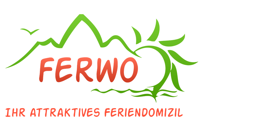 FERWO